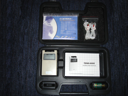 Tens-6000-Dual-Channel-with-Screen